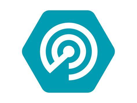 logo  brand identity  resources  sketch sketch