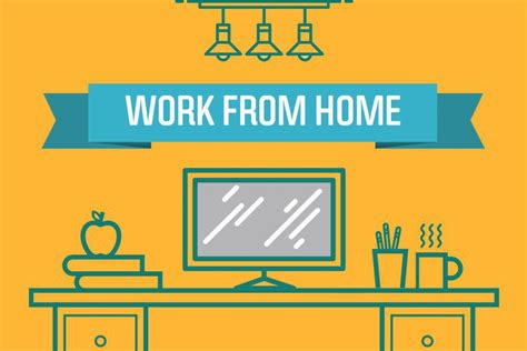 design jobs from home from home logo design jobs work from home logo design jobs