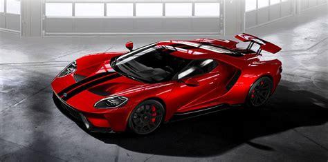 Ford Racing Parts by Racing Parts Ford Racing Parts Australia