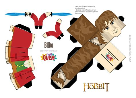 Paper Toys - 1000 images about paper craft geekarific on
