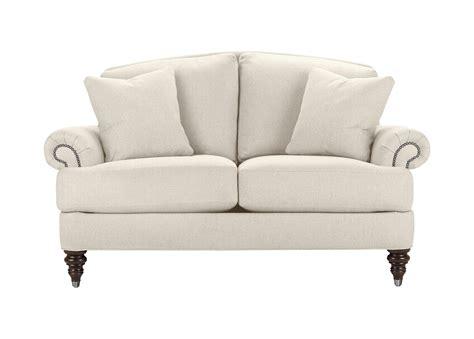 hyde sofas ship sofas loveseats ethan allen