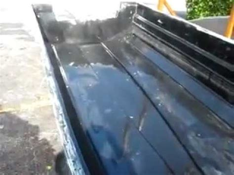 how to make a mold for fiberglass boat how to make a panga fiberglass boat high side 22 hull mold
