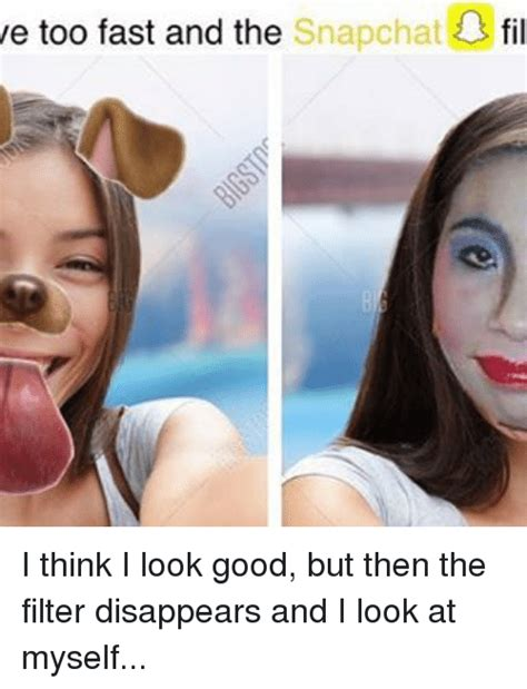funny filter memes    sizzle filters