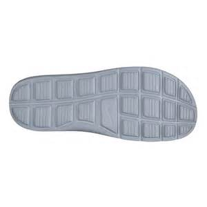 Sepatu Tennis Adidas Barricade Court W Soft Green White Original nike solarsoft slide black white