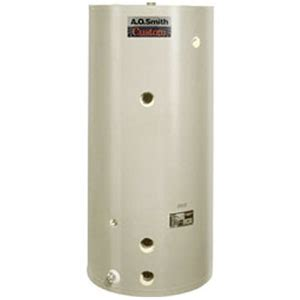 cer water heater tank ao smith commercial storage tanks george s