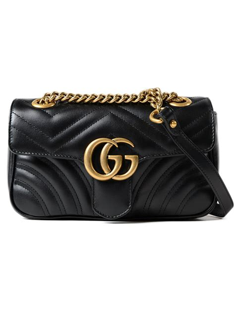 Tas Sale Gucci Fionity 211hm gucci gg marmont 2 0 bag 446744 dtdit 1000 nero spinnaker boutique