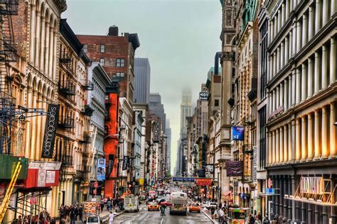 the 10 best new stores in new york 2015 best new york shopping top 10best retail reviews