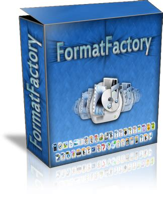 format factory mega free download aplikasi format factory 2 10 tutorial