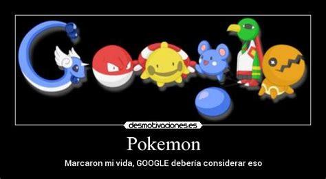 google images pokemon pokemon google doodle images pokemon images