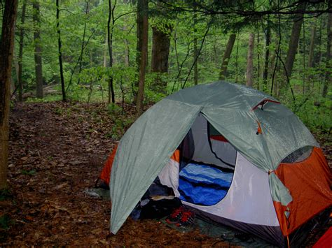 alps mountaineering tri awning lynx