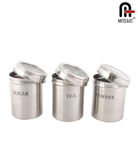 buy kitchen canisters where to buy kitchen canisters 28 images where to buy