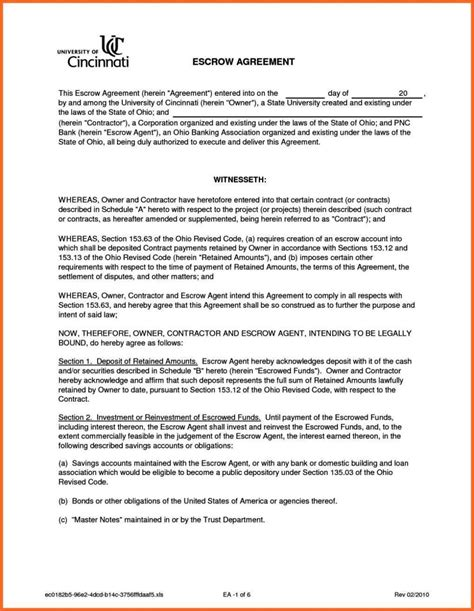 Contract Agreement Between Two Parties Template Sletemplatess Sletemplatess Legalzoom Contract Template