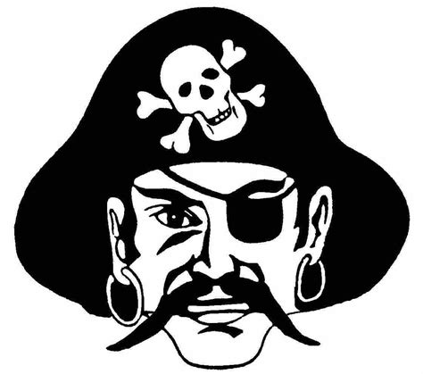 Pirate Mascot Clipart home page members mrtc