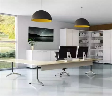 Places To Buy Office Furniture by Where Is The Best Place To Buy Office Furniture That Looks