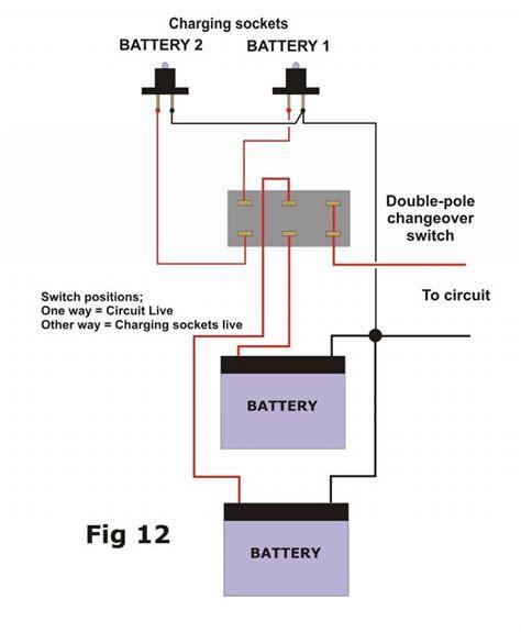 rc boat wiring diagram 1984 skeeter wiring diagram