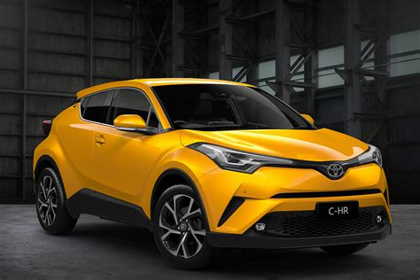 yellow toyota cars and prices toyota autos post