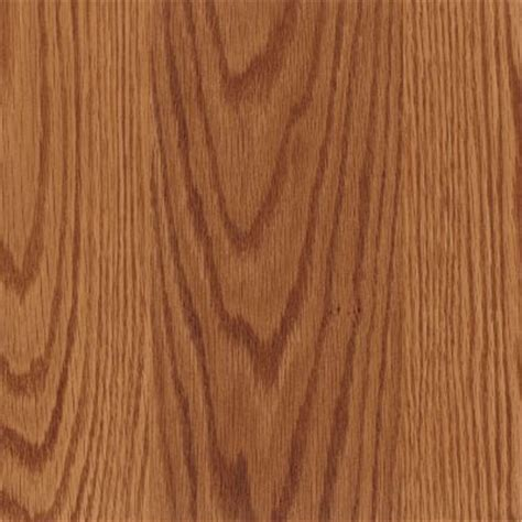 Southbeach by Mohawk   Laminate   Wood   Oak   Residential