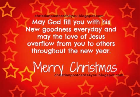 images of christian christmas quotes christmas quotes jesus christian quotesgram