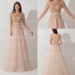 dress prom dress evenign dress wedges wedding dress