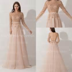 Dress homecoming dress pageant dress celebrity fashion designer