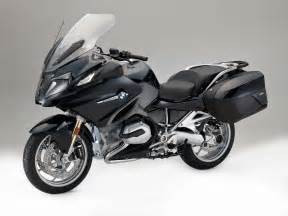 used bmw motorcycles for sale used free engine image for