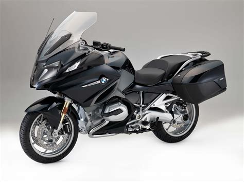 bmw motorcyc bmw announces 2017 r1200 series updates motorcycle news