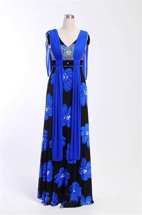 Dress Muslim Zaura islamic evening dresses eligent prom dresses