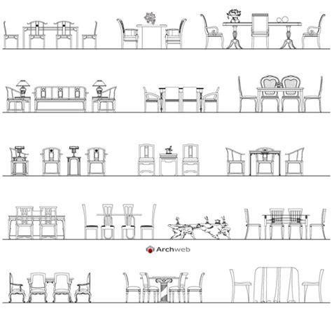 tavoli d epoca tavoli e sedie d epoca dwg