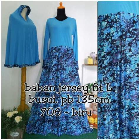 Gamis Polos Motif Bunga gamis bergo motif bunga y706 baju muslim syar i modern