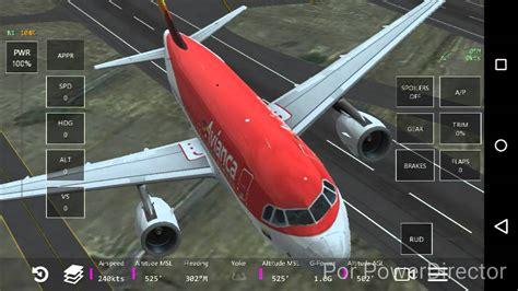 simulador de babaca 2016 youtube el mejor simulador de vuelo para android infinite flight