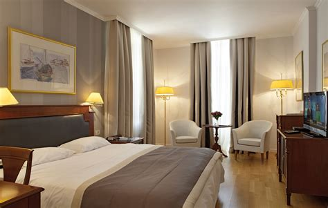 available rooms guest rooms prepay n r theoxenia palace