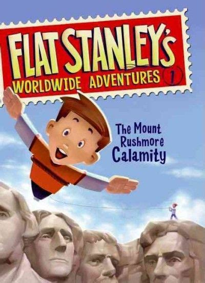 the adventures of tk and the stooleys book one books 17 best images about 2nd grade chapter books series on
