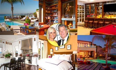 yolanda foster is the master cleanse the gallery for gt yolanda foster lemon trees