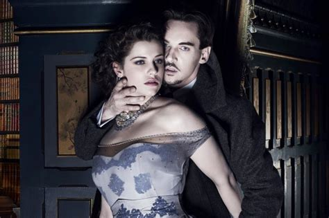 jonathan rhys meyers photos tv series posters and cast dracula tv show cancelled by nbc no season two