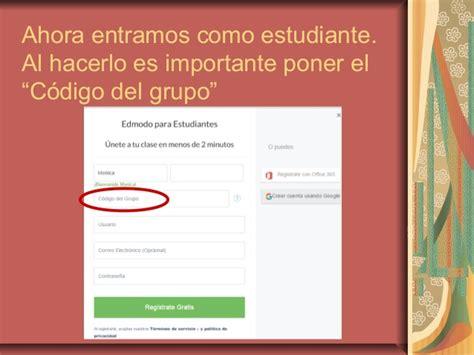 edmodo snapshot tutorial tutorial edmodo