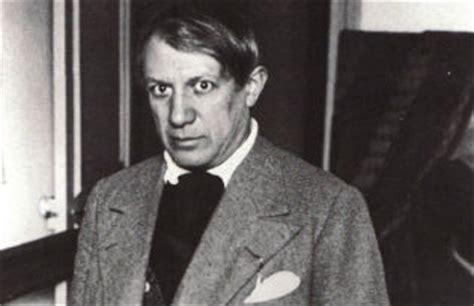 Nikolai Berdyaev Articles And Essays by Nikolai Berdyaev On Picasso 171 The Global Dispatches