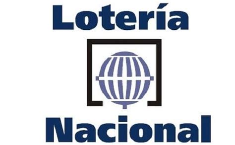 imagenes whatsapp loteria el primer premio de la loter 237 a nacional el 84 821