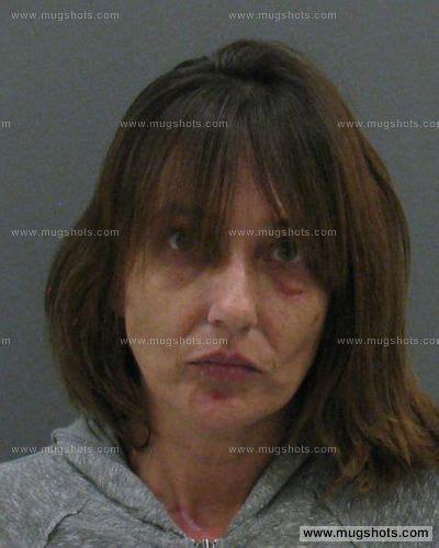 Ottawa County Michigan Court Records Evink Mugshot Evink Arrest Ottawa County Mi