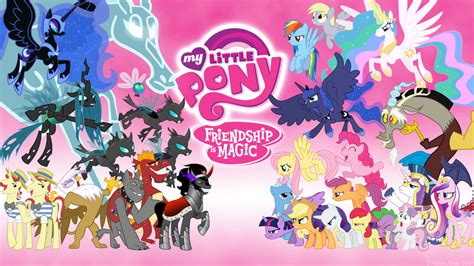 discord is crashing pretty bad no thanks to the latest ios my little pony friendship is magic ponies vs 2 by