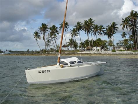 skiff definition synonym list of synonyms and antonyms of the word micro cruiser