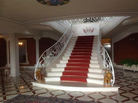 scala ingresso scala ingresso foto di villa la borghetta spa resort