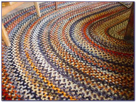 restoration hardware sisal rug wool sisal rugs restoration hardware rugs home design ideas a8d773pdog59001