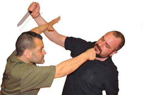 video tutorial krav maga want to learn krav maga all beginners start here with a