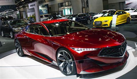 auto dealer 2017 vancouver international auto show new car dealers