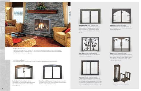 Design Specialties Glass Doors Design Specialties Fireplace Doors Design Specialties Bedford Fireplace Glass Doors Encino