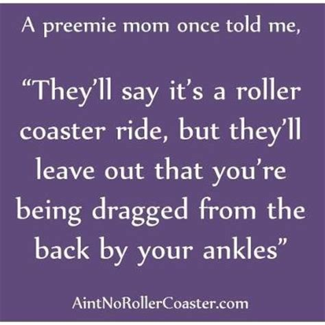quotes about remembering 145 quotes goodreads best 25 preemie tattoo ideas on pinterest august flower