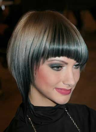 is a wedge haircut suitable for a woman of 69years 17 best ideas about hairstyles for oblong faces on