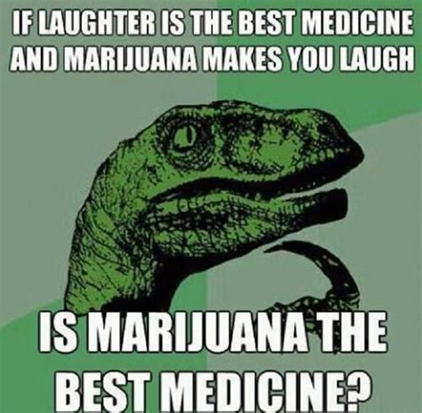 Funny Memes About Weed - 17 best ideas about funny weed memes on pinterest smoke
