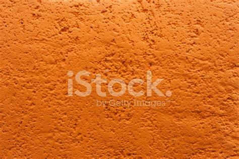 beautiful orange plaster wall reusage orange plaster background stock photos freeimages com