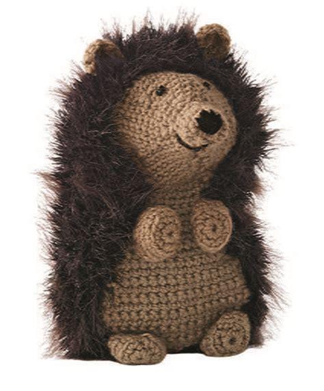 amineko pattern english best 25 easy crochet animals ideas on pinterest crochet